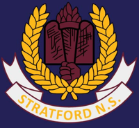 Stratford National School